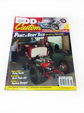Rod & Custom Magazine - Jun 2007