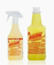 LA's Totally Awesome All Purpose Concentrated Cleaner: Combo pack 32 Oz + 20 Oz