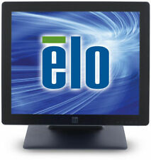 Elo Touch Solutions 1723L Pcap, 10 Touch 5:4