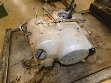 kawasaki KLF220 220 250 bayou engine motor assembly 2000 2001 2002 2003 2004 99