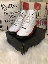 Air Jordan 13 Retro Women