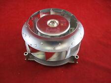 Fanuc A90L-0001-0444/Fs Fan Motor