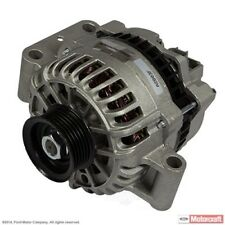 Alternator-Retail MOTORCRAFT GLV-8679RM Reman fits 01-04 Ford Escape 3.0L-V6