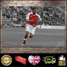 Contemporary (1980-Now) Football Original Art Prints