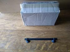 P29618K-SI-B Soft Iron 5-Inch Francisco Kitchen Or Furniture Cabinet Hardware 10