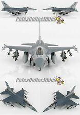 Hobby Master HA3846 F-16CG 90-0703, 8th FW Commander's Jet Kunsan Air Base 1:72