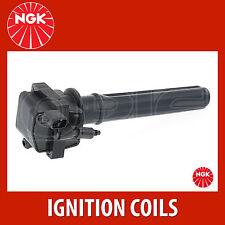 NGK Bobine D'allumage - u5078 (ngk48259) plug top bobine-Unique