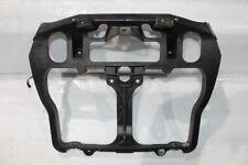 telaietto anteriore suzuki gsx 600 f  Verkleidungshalter Upper fairing bracket