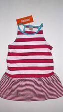 NWT Gymboree Mix n Match Striped Dress 12 18