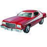 Revell Revell 1/25 Starsky & Hutch Ford Torino RMX854023