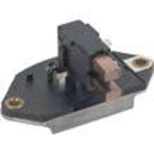 8040-6190 *NEW* Mechanical Generator Regulator for Delco 24V Ins Gnd USA