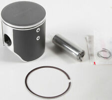 Wiseco 846M05600 Piston Kit for 2005-19 Yamaha YZ125 - 56.00mm