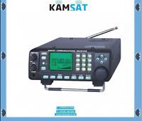 AOR AR-8600 MKII DESKTOP BASE RECEIVER 100kHz - 3000MHz FREQUENCY RANGE