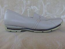 Micam By Joanne Mercer Shoes Flats Women's Size 6