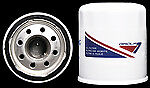 >> 5 PACK <<  Group 7 V4476 Engine Oil Filter  >>PLUS FREE SHIPPING! <<