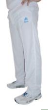 "Aero Gents Bowls Trousers 36-38 Waist   - 27"" Leg - Brand New"