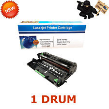 1 PACK DR820 Drum Unit For Brother TN820 TN850 MFC-L5900DW 6700DW 6750DW 6800DW