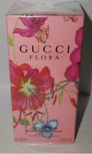 Gucci Flora Gardenia Gorgeous Eau de Toilatte Limited Edittion 100 ml Spray NEU