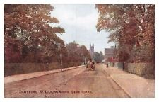 J Salmon Pre - 1914 Collectable Kent Postcards