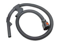 Vax Zen Reach VCZR1600 Complete Vacuum Hose (029083001017)