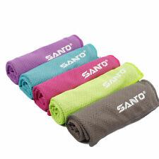 Articles et textiles à motif Sport pour la salle de bain
