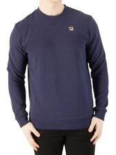 80e3f01e5b00 FILA Sweatshirt