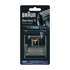 Braun 30B Kombipack für 7000/4000Syncro/-Pro/SmartControl/TriControl