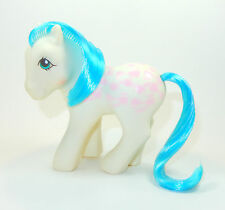 156 My Little Pony ~*Twice as Fancy Perm Shoppe Fifi BEAUTIFUL*~