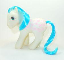 156 My Little Pony ~*Twice as Fancy Perm Shoppe Fifi BEAUTIFUL*~