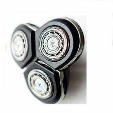 RQ12 Replacement Shaver Heads Philips RQ1250 RQ1260 RQ1275 RQ1280 RQ1290 RQ1250C