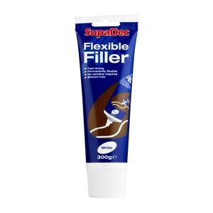 SupaDec Flexible Filler Tube 300g