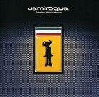 JAMIROQUAI Travelling Without Moving 2CD BRAND NEW