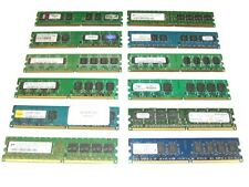 PC Computer Memory 4Gb 4096mb PC3-10600 1333Mhz DDR3 DDR 3 Card Stick