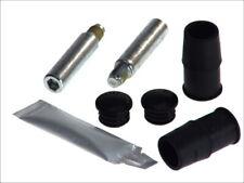 Brake Caliper Slider Kit - Slider Pins - Jaguar XF, XJ, XK, LandRover Freelander