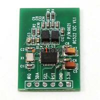 RC522 RFID Read Write Card Module I2C IC RFCard Inductive Module 13.56MHz