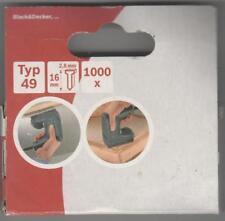 Bosch elektrische Tacker für Heimwerker | eBay