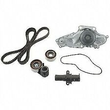 Honda V6 Aisin TKH002 Engine Timing Belt Kit With Water Pump