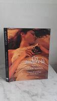 Libro Di Tornitura - Ces Amours There - 2010 - Edizioni Francia Impero