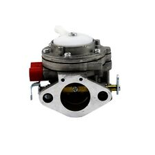 NEW Chainsaw Carburetor Carb STIHL 070 090 Tillotson: HL-324A / HL-244A USA