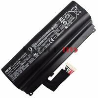 Genuine 88Wh A42N1403 Battery for Asus ROG G751 G751J G751JM G751JT G751JY GFX71