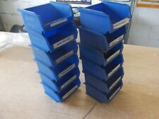 Garage, circulant, atelier, Office, Storage, Box jacuzzis containers Trays Barton Size 1x12