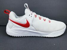 Women's Nike Air Zoom Hyperace 2 Volleyball Shoes Size 9 AA0286-106