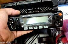 Motorola XTL2500 900MHz radio ham 33cm P25  Base station NEW  $$$ REDUCED $$$