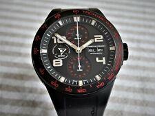 ❤️❤️PORSCHE DESIGN P'6340 Automatic Men's Chronograph Watch