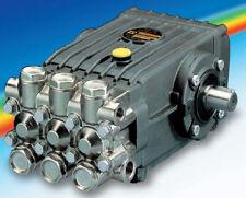 Pump WS202 Interpump 200bar 21lpm Spitwater Jetwave Gerni Kerrick