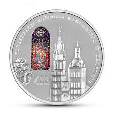Poland / Polen 2020 - 50zl St. Mary's Basilica in Krakow