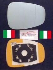 piastra vetro specchio ALFA ROMEO NEW GIULIETTA retrovisore SX asferico termico