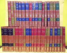 GREAT BOOKS WEST WORLD ENCYCLOPEDIA BRITANNICA 1952 VENDITA SINGOLA LEGGI BENE