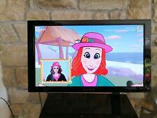 Sony XEL-1 micro TV 11 pollici Oled