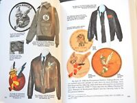 """DRESSED FOR DUTY VOL. 2"" US WW2 WASP WAC WOMEN'S JACKET PANTS REFERENCE BOOK"